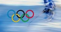 Российские хоккеисты стартуют на Олимпиаде матчем против словаков