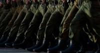 Статистике назло: Третья мировая война откладывается
