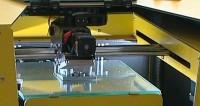 Создана металлическая паста для 3D-печати