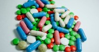 Как поднять иммунитет без дорогих витаминов и БАДов