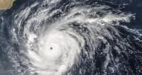 Циклон «Гита» уничтожил 70% жилых домов на острове в Тихом океане