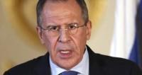Лавров заподозрил США в желании остаться в Сирии «надолго, если не навсегда»