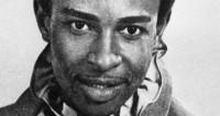 Бывший солист Temptations Деннис Эдвардс не дожил два дня до 75-летия