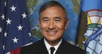 Американский адмирал призвал США готовиться к войне с Китаем