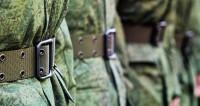 В Российскую армию вернут политработников