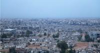 США выделят $200 млн для стабильности в Сирии