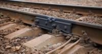 В Китае разрабатывают сверхскоростные поезда