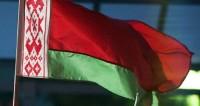 В Беларуси прокомментировали замечания ЕС к выборам