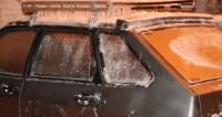 Мороз с сибирским характером: климатические сюрпризы зимы