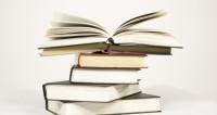 Минск превратился в рай для книголюбов