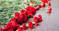 «МИР» помог жителю Кыргызстана посетить могилу героя ВОВ