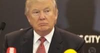 Трамп о кончине Грэма: Умер совершенно особенный человек