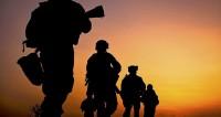 Основной проблемой американской армии назвали «котиков»