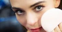 Как сделать лицо молодым без ножа хирурга: советы фейсбилдера