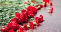 «Разделяем боль»: в Душанбе почтили память жертв крушения Ан-148