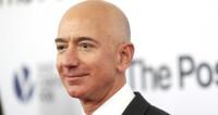 Глава Amazon создаст тысячелетние часы