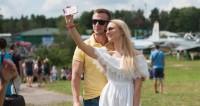 Ревность в сети: Как виртуальные «лайки» рушат реальную любовь