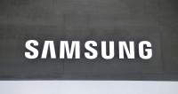 Samsung разработала человекоподобного робота-грузчика