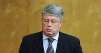 Путин назначил нового посла России в Казахстане