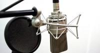 Когда поют мужчины: музыкальный подарок от телеканала «МИР»