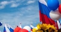 «Оставайтесь дерзкими!» Какое оно, поколение новой России?