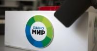 Радио «МИР» в Бишкеке организовало марафон Добра в поддержку детей с онкологией