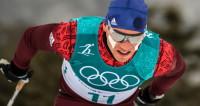 Российские лыжники завоевали серебро на Олимпиаде в Пхенчхане