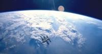 Мисуркин и Шкаплеров побили рекорд работы в открытом космосе