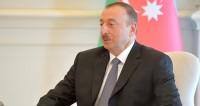 Алиев увеличил размер пособий для героев Азербайджана