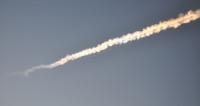 Как ядерная бомба: тайна Челябинского метеорита