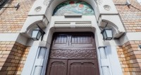 По программе «рублевой» аренды инвесторы в Москве отреставрировали 20 объектов