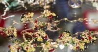 Невестку Рокфеллера уличили в краже дешевой бижутерии