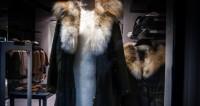 Натуральный мех в одежде: красота против гуманности