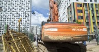 На востоке Москвы утвердили 30 площадок по программе реновации