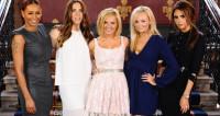 Spice Girls воссоединятся в рамках нового турне