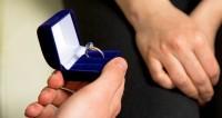 И года не прошло: Бермуды отозвали разрешение на однополые браки
