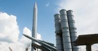Чемезов не исключает возможности продажи С-400 США