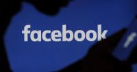 Facebook тестирует кнопку «палец вниз»