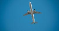 Воздушная компенсация: сколько стоит задержка рейса