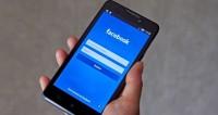 Социальные сети и живое общение: мешает ли одно другому