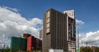 Собянин рассказал о ситуации с жильем в Москве