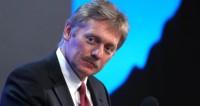 Песков: Россия ответила боевикам за сбитый Су-25 решительными действиями