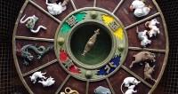 Восток – дело тонкое: все о фэншуе и гороскопах