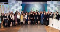 «Большой авторитет»: сотрудникам МТРК «Мир» вручили правительственные награды