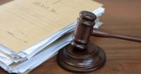 Прокуроры пресекли нарушения в исполнении гособоронзаказа