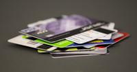 Экономия с умом: как использовать кредитную карту с выгодой