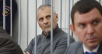 Дело Хорошавина: за что экс-губернатор Сахалина получил 13 лет