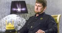 Фонд Кадырова впервые направил гумпомощь в Дейр-эз-Зор