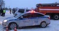 В катастрофе Ан-148 погибла невеста российского хоккеиста