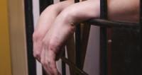 На выборах проголосовали 6,5 тыс. заключенных СИЗО Москвы